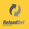 Reload Bet Promotions | ReloadBet.com